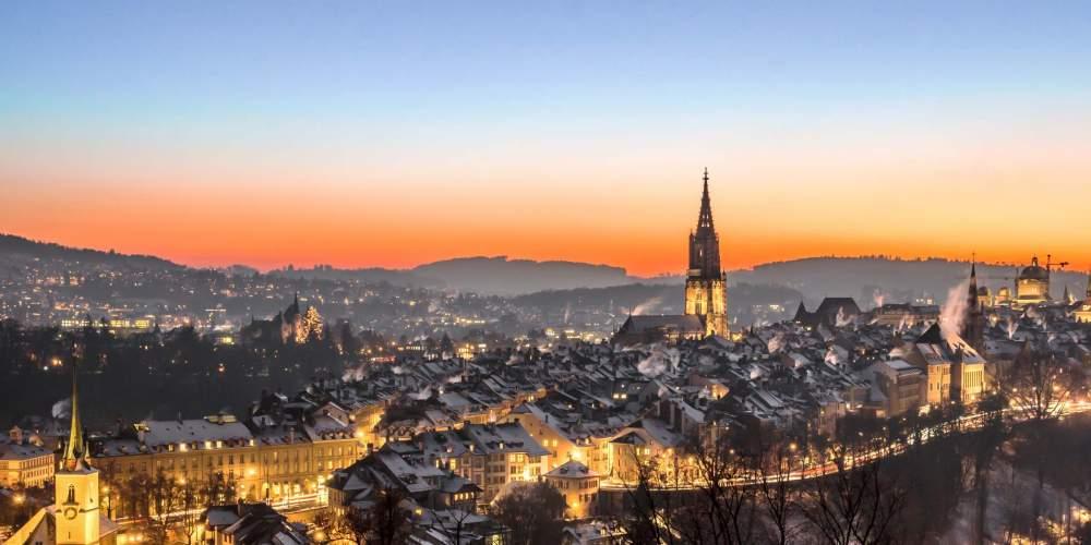 Beliebte Tagungshotels in Münster · ALOOM