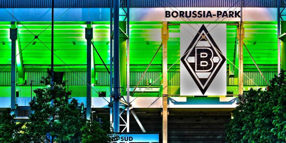 Beliebte Tagungshotels in Mönchengladbach