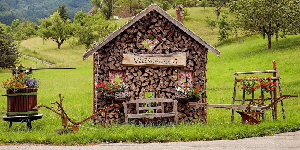 Beliebte Tagungshotels im Schwarzwald · ALOOM
