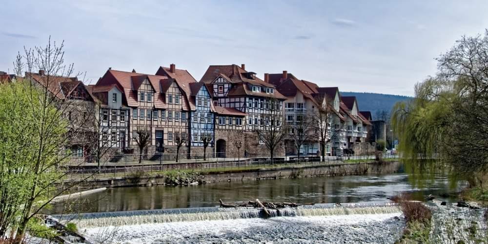 Beliebte Tagungshotels in Fulda · ALOOM