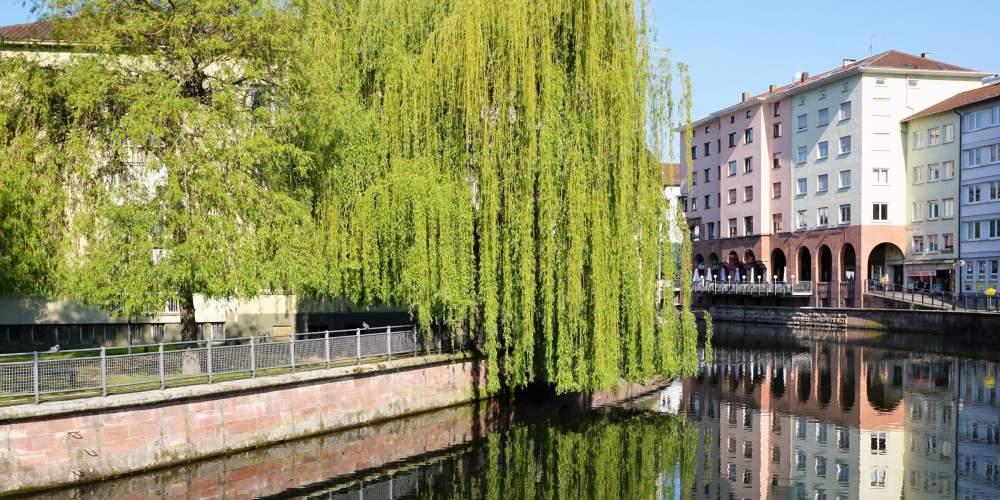 Beliebte Tagungshotels in Pforzheim · ALOOM